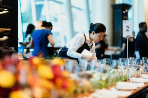 Caterers Liability Insurance